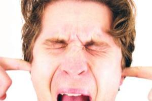 Kulak Çınlaması Hastalık Belirtisi Olabilir